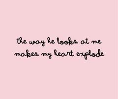 Confused Love Quotes Confused love quotes