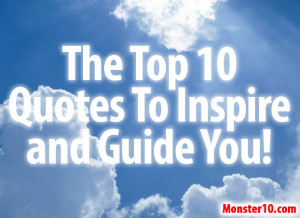 gggrrrrroooaaarrrrr the top 10 quotes to inspire and guide you 10