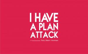 Inspirational Quotes for Ironman Triathlon