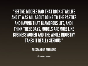 Rock Star Quotes About Life