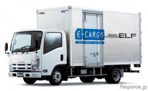 4x4wd mini truck jpg