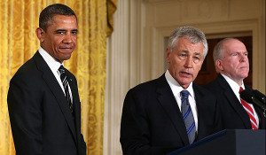 john podhoretz quotes let us now praise barack obama john podhoretz