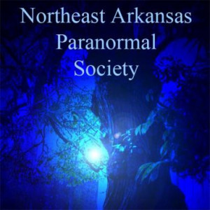 Northeast Arkansas Paranormal Society