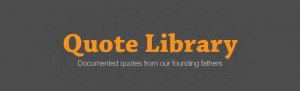 ... BLOGS & COLUMNS RESOURCES CONNECT NEWS & EVENTS QUOTE LIBRARY DONATE