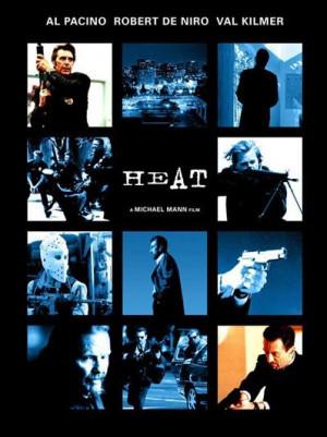 The Heat Movie Quotes. QuotesGram