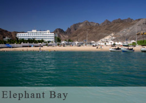 beach in sheraton hotel picture of aden yemen