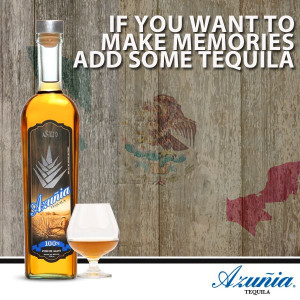 Funny Patron Tequila Quotes Tequila quotes
