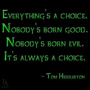 ... Quotes Lyrics, Thoughts Exact, Toms Hiddleston Loki D, Loki Quotes