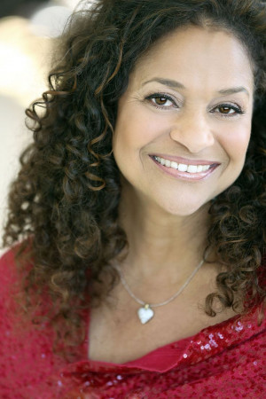 Debbie Allen Is Expanding Her 'Grey's Anatomy' Role - Will Become ...
