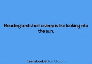 funny quotes, text messages