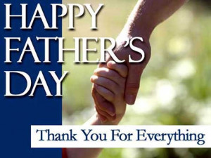 quotes from kids fathers day quote short fathers day quotes fathers ...