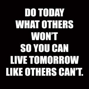 Friday Encouragement Quotes. QuotesGram