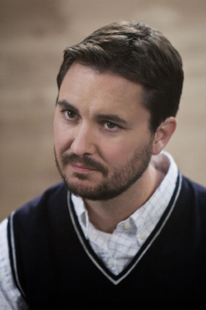 Wil Wheaton Photos picture