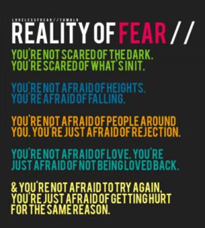 Quotes Love Motivational Favim