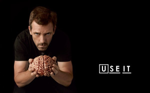 2560x1600 funny dr house brain house md 1440x900 wallpaper download