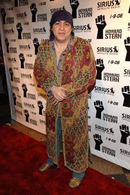 ... image courtesy wireimage com names steven van zandt steven van zandt