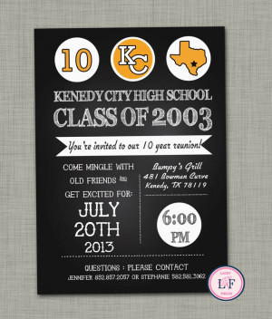 ... +school+reunion+invitation+printable++family+by+laceyfields,+$10.00
