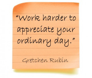 happiness-quote-gretchen-rubin
