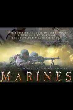 marine quotes usmc quotesgram