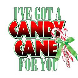candy_cane_for_you_greeting_card.jpg?height=250&width=250&padToSquare ...