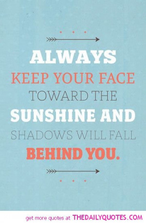 sunshine-life-quotes-sayings-pictures-pics.jpg