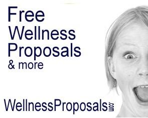 wellness-quotes-wellness-prposals.jpg