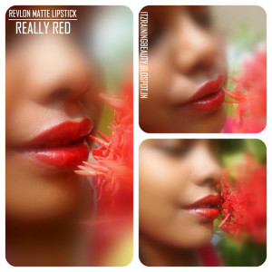 ... lipstick+really+red+kesha+red+lipstick+song+beauty+quotes+lipstick