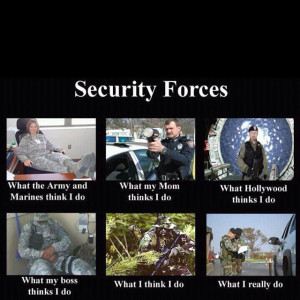Related Pictures funny air force quotes submited images pic 2 fly