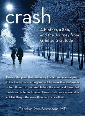 Crash: A Mother, A Son, and the Journey from Grief to Gratitude by Dr ...