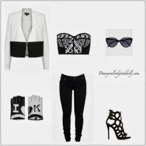 Outfit Ideas By Styled by Natalya