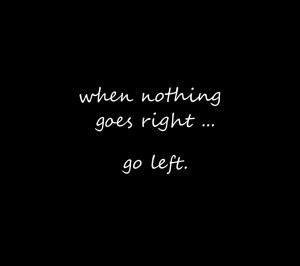life quotes sayings cute life quotes life quotes funny life quotes ...