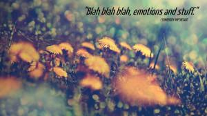 nature quotes funny satire edited Knowledge Quotes sadic wallpaper ...