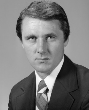 Herb Brooks: Coach of 1980 U.S. hockey team