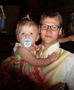 ... tvd vampires diaries everything zach roerig daughters zach roerig