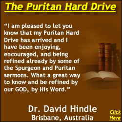 FREE MP3s ON DAVE HUNT'S ATTACK ON THE BIBLE, CALVINISM, JOHN CALVIN ...
