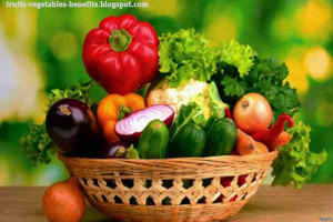 health_benefits_of_eating_vegetables_fruits-vegetables-benefits ...