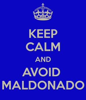 Pastor Maldonado Gets New Lotus Evora S, We Wonder How Soon He'll ...