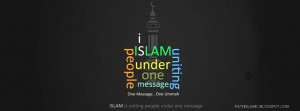 ... photos most beautiful islamic fb covers quotes about islam covers