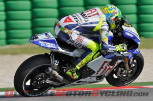 2010-motogp-misano-qualifying-quotes 3