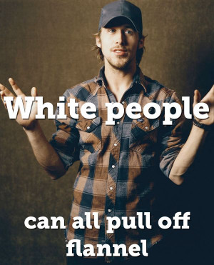 White People Stereotypes Funny