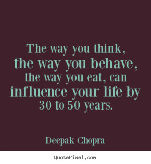 deepak-chopra-quotes_9510-3.png