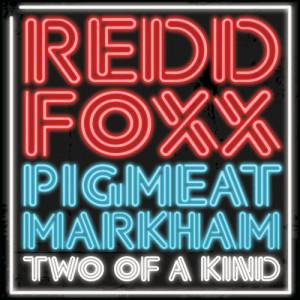 Redd Foxx Album