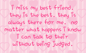 Friends Like Sisters Quotes Best Friend Just Happens