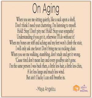 Phenomenal Woman Maya Angelou