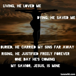 Glorious day ~casting crowns