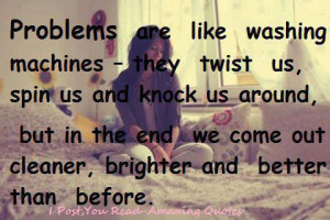 Quotes About Family Problems (26)
