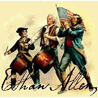 American Revolution™