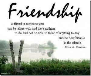 saying of i miss you friend quotes