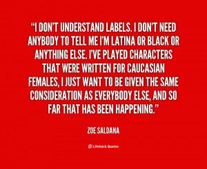... Zoe Saldana Foot Tattoos Kelly Rowland Lala Vazquez Anthony Picture