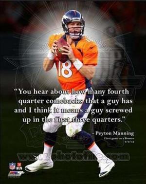 Tom Brady Inspirational Quotes